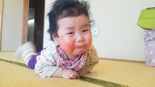 miyukumabe-2011-12-07T19-12-35-1-thumbnail2.jpg